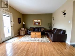 Photo 21: 44 South Shore Close E in Brooks: House for sale : MLS®# A1152388