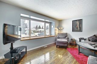 Photo 7: 12919 135A Avenue NW in Edmonton: Zone 01 House for sale : MLS®# E4228886