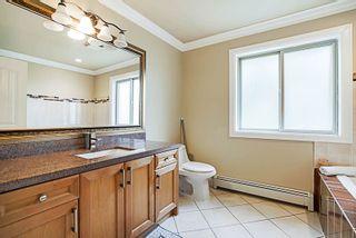"Photo 14: 13172 60 Avenue in Surrey: Panorama Ridge House for sale in ""Panorama Ridge"" : MLS®# R2250801"