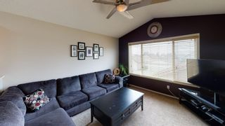 Photo 6: 2002 TANNER Wynd in Edmonton: Zone 14 House for sale : MLS®# E4255376