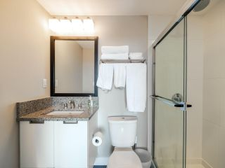 """Photo 16: 2301 2968 GLEN Drive in Coquitlam: North Coquitlam Condo for sale in """"Grand central II"""" : MLS®# R2552070"""