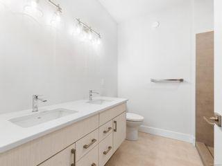 Photo 26: 48 Grayhawk Pl in : CV Courtenay City House for sale (Comox Valley)  : MLS®# 887663