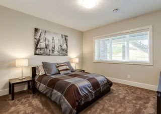 Photo 32: 41 Waters Edge Drive: Heritage Pointe Detached for sale : MLS®# A1149660