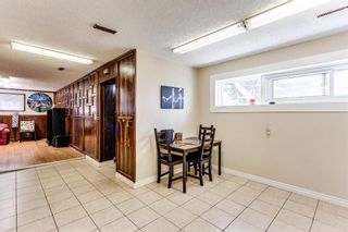 Photo 28: 2510 26 Street SE in Calgary: Southview Detached for sale : MLS®# A1105105