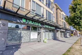 "Photo 20: 215 688 E 17TH Avenue in Vancouver: Fraser VE Condo for sale in ""Mondella"" (Vancouver East)  : MLS®# R2302390"