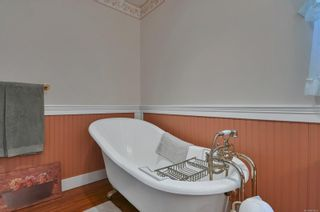 Photo 42: 2444 Glenmore Rd in : CR Campbell River South House for sale (Campbell River)  : MLS®# 874621