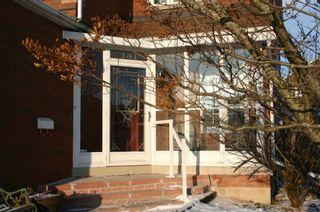 Photo 20: 131 Jordan Drive: Orangeville House (2-Storey) for lease : MLS®# W4337306