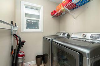 Photo 16: 4240 SUMMERLAND Drive: Sherwood Park House for sale : MLS®# E4266324