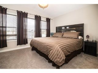 Photo 14: 63 RAVENSKIRK Heath SE: Airdrie House for sale : MLS®# C4027014