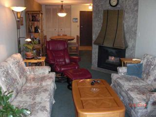"""Photo 10: # 101 9151 NO 5 RD in Richmond: Ironwood Condo for sale in """"KINGSWOOD TERRACE"""" : MLS®# V959812"""