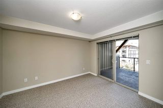 """Photo 6: 2402 244 SHERBROOKE Street in New Westminster: Sapperton Condo for sale in """"COPPERSTONE"""" : MLS®# R2512030"""