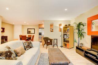 Photo 5: LA JOLLA Condo for sale : 2 bedrooms : 6333 LA JOLLA BLVD #179