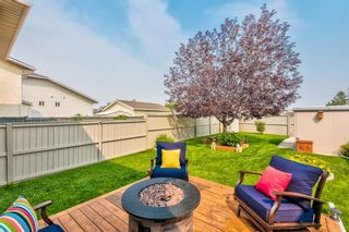 Photo 40: 173 Martinglen Way NE in Calgary: Martindale Detached for sale : MLS®# A1144697