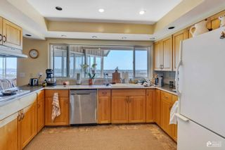 Photo 15: 960 YOUNETTE Drive in West Vancouver: Sentinel Hill House for sale : MLS®# R2599319