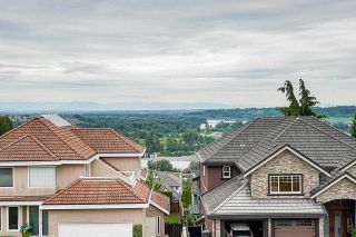 Photo 36: 2248 SICAMOUS Avenue in Coquitlam: Coquitlam East House for sale : MLS®# R2591388