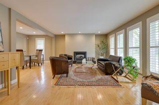 Photo 6: 10231 130 Street in Edmonton: Zone 11 House for sale : MLS®# E4232186