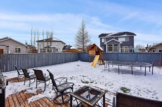 Photo 38: 1943 Woodside Boulevard NW: Airdrie Detached for sale : MLS®# A1049643