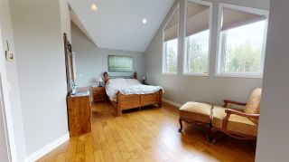 Photo 14: 13628 281 Road: Charlie Lake House for sale (Fort St. John (Zone 60))  : MLS®# R2591867