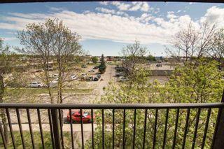 Photo 15: 6042 Tudor Glen: St. Albert Condo for sale : MLS®# E4247095