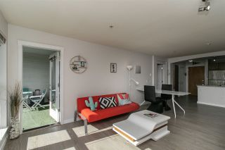 """Photo 12: 303 1330 GENEST Way in Coquitlam: Westwood Plateau Condo for sale in """"THE LANTERNS"""" : MLS®# R2557737"""