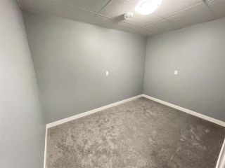 Photo 31: : Radway House for sale : MLS®# E4225818