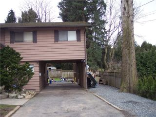 Photo 12: 2743 VALEMONT Crescent in Abbotsford: Abbotsford West House for sale : MLS®# F1433517