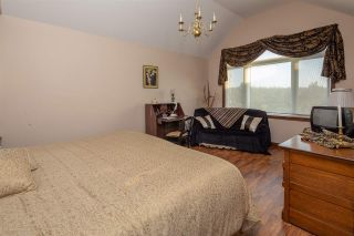 Photo 29: 197 Baseline Road in Cape St Marys: 401-Digby County Residential for sale (Annapolis Valley)  : MLS®# 201927256