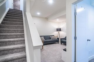 Photo 34: 2610 Richmond Road SW in Calgary: Richmond Row/Townhouse for sale : MLS®# A1072811