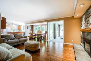 Photo 20: 4632 WOODBURN Road in West Vancouver: Cypress Park Estates House for sale : MLS®# R2591407