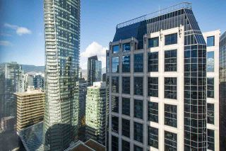 """Photo 11: 2804 1111 ALBERNI Street in Vancouver: West End VW Condo for sale in """"SHANGRI-LA"""" (Vancouver West)  : MLS®# R2514908"""