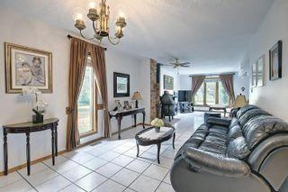 Photo 13: 55302 Rg Rd 233: Rural Sturgeon County House for sale : MLS®# E4255473