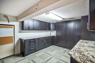 Photo 31: 440 Douglasbank Court SE in Calgary: Douglasdale/Glen Detached for sale : MLS®# A1109710