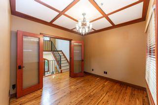 Photo 14: 10078 94 Street in Edmonton: Zone 13 Townhouse for sale : MLS®# E4261159