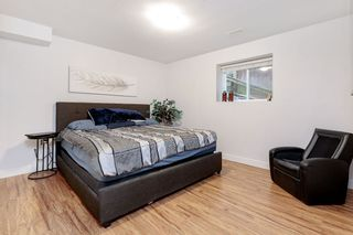 Photo 35: 24209 103A Avenue in Maple Ridge: Albion House for sale : MLS®# R2519558