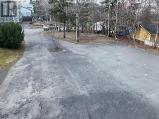 Photo 3: 79 cormack Drive in clarenville: House for sale : MLS®# 1235563