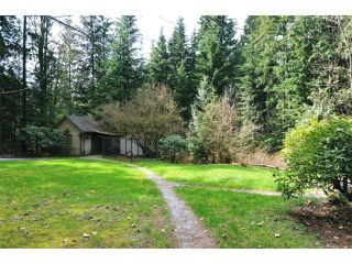 Photo 17: 12137 ROTHSAY Street in Maple Ridge: Northeast House for sale : MLS®# V1055449