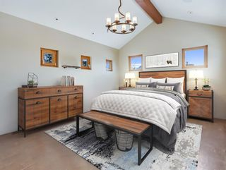 Photo 20: 708 Silvertip Heights: Canmore Detached for sale : MLS®# A1102026