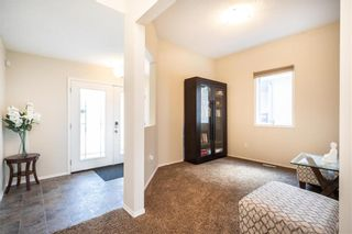 Photo 14: 39 Abbeydale Crescent in Winnipeg: Bridgwater Forest Residential for sale (1R)  : MLS®# 202018398