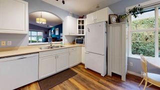 Photo 8: 5709 CASCADE Crescent in Sechelt: Sechelt District House for sale (Sunshine Coast)  : MLS®# R2520079
