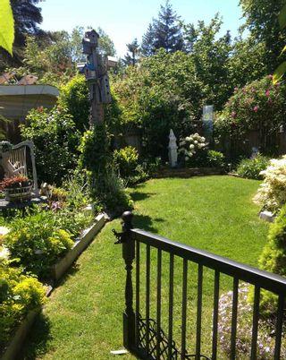 "Photo 38: 5180 1A Avenue in Delta: Pebble Hill House for sale in ""PEBBLE HILL"" (Tsawwassen)  : MLS®# R2550733"