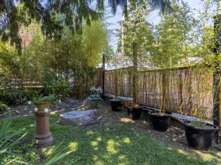Photo 42: 1013 Sluggett Rd in : CS Brentwood Bay House for sale (Central Saanich)  : MLS®# 882753