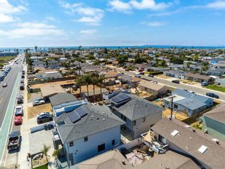 Photo 40: IMPERIAL BEACH House for sale : 4 bedrooms : 376 Imperial Beach Blvd