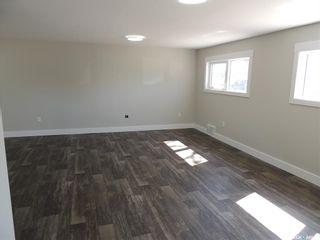Photo 9: 1333 3rd Street in Estevan: Residential for sale : MLS®# SK849670