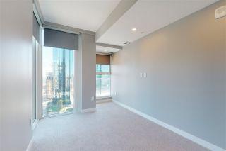 Photo 19:  in Edmonton: Zone 12 Condo for sale : MLS®# E4238761