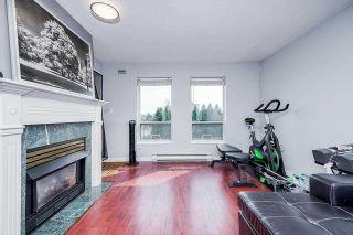 """Photo 19: 308 15140 108 Avenue in Surrey: Guildford Condo for sale in """"Riverpointe"""" (North Surrey)  : MLS®# R2580664"""