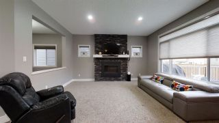Photo 10: 3205 WINSPEAR Crescent in Edmonton: Zone 53 House for sale : MLS®# E4231940