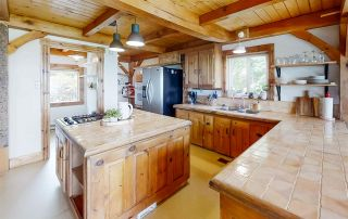 Photo 5: 3706 HIGHWAY 358 in South Scots Bay: 404-Kings County Residential for sale (Annapolis Valley)  : MLS®# 202009960