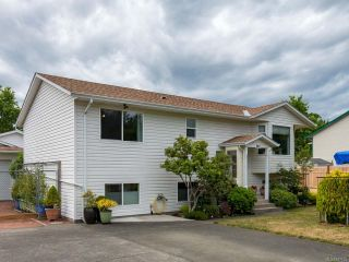 Photo 42: 317 Torrence Rd in COMOX: CV Comox (Town of) House for sale (Comox Valley)  : MLS®# 817835