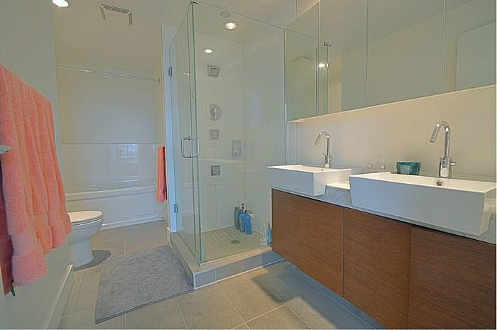 Photo 10: Photos: 2205 565 SMITHE Street in Vancouver: Downtown VW Condo for sale (Vancouver West)  : MLS®# V1142759