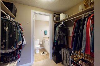 Photo 16: 101 8730 82 Avenue in Edmonton: Zone 18 Condo for sale : MLS®# E4242350